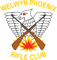 Welwyn Phoenix Rifle Club