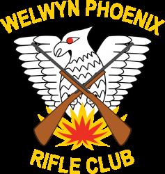 Welwyn Phoenix Rifle Club